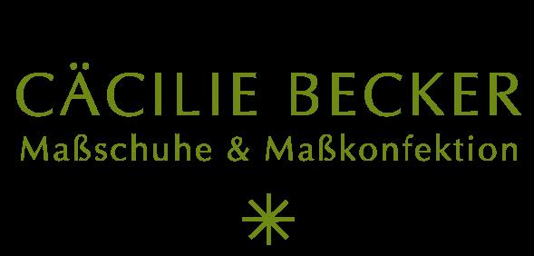 Maßschuhe und Maßkonfektion in Bremen